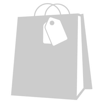 Shop | PC Byte